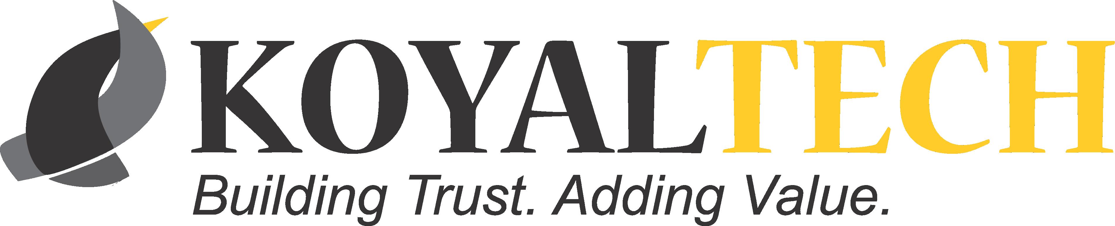 KoyalTech